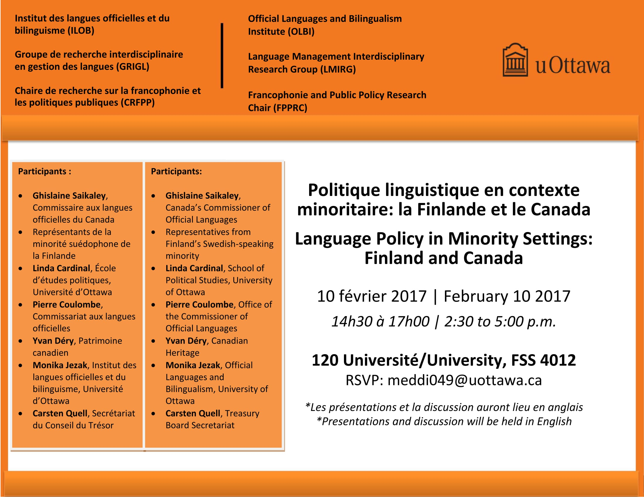 affiche_language_policy_in_minority_settings